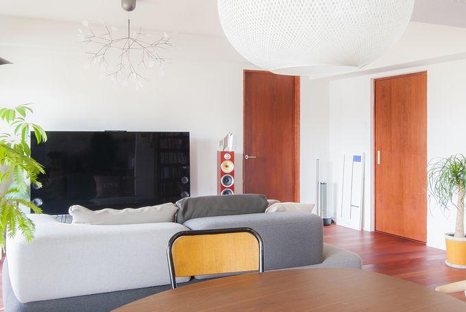 DSC_8619_hp_furniture_top