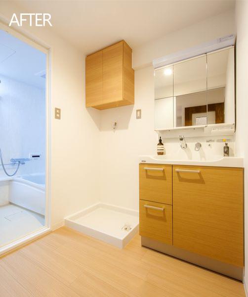 nodi_lavatory_after
