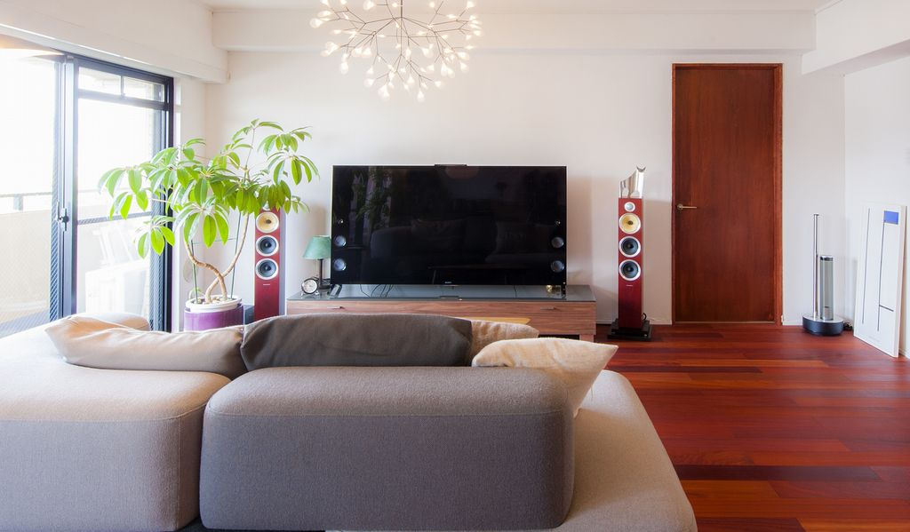 DSC_8645_hp_furniture