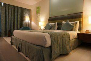 ホテルライクなマンションリノベーションをご提案